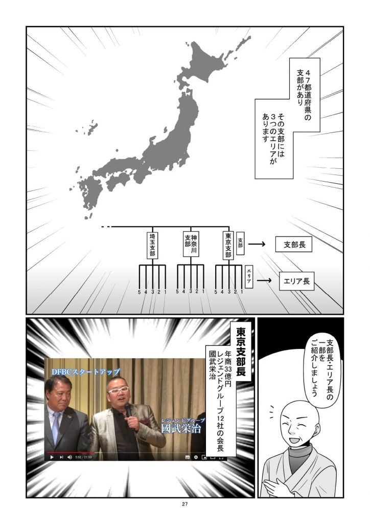 漫画でわかる「ダイヤモンド・ファミリー・ビジネス・クラブ」とは?-28